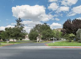 The Verge Apartments - Reno