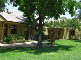 The Cottages on Edmonds - Lewisville