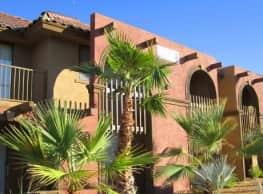 The Arches at La Quinta Springs - Indio
