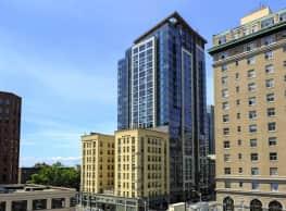 Viktoria Apartments - Seattle