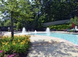 Villas At Old Concord - Billerica