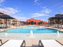 71 Apartments - Tulsa