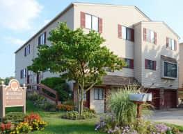 Scotchbrook Rental Townhomes - Philadelphia