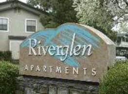 Riverglen - Sacramento