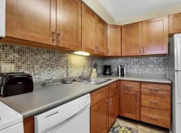 Springetts Apartments - York