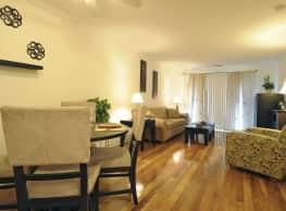 The promenade apartments bolingbrook il 60440 - 2 bedroom apartments in bolingbrook ...