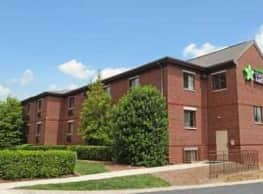 Furnished Studio - Raleigh - Cary - Harrison Ave. - Cary