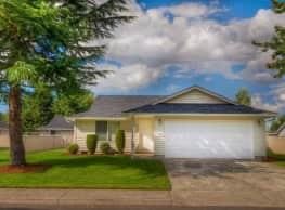 Summerfield Rental Homes - Vancouver