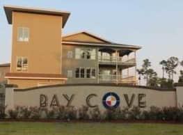 Residence At Bay Cove - Biloxi