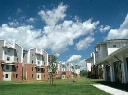 University Village at Sweethome - Amherst