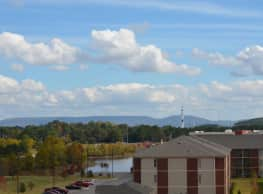 The Bridges In Research Park - Huntsville