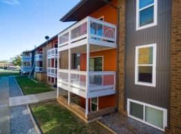 Matador North Apartments - Lexington