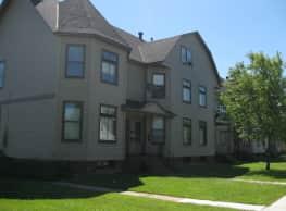 2344.5 Ogden Ave - Superior