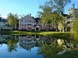 The Oaks At Broad River Landing - Beaufort