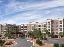 Legacy Ridge Apartments - Saint George