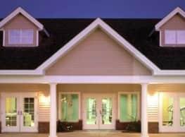 Cedar Villas Townhomes - Eagan