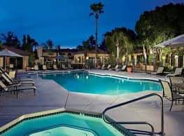 San Ventura Apartments Chandler Az