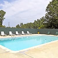 Huckleberry Hills Apartments - Columbus, GA 31907
