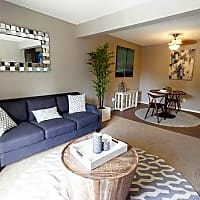 Aviator Apartment Homes - Colorado Springs, CO 80915