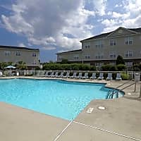 Bellingham Park Condominiums - Wilmington, NC 28412