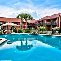 sw 75th st gainesville fl apartments for rent