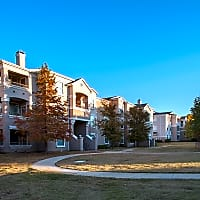 The Reserve At Las Brisas - Irving, TX 75038