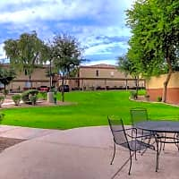 The Villas on Bell - Phoenix, AZ 85053
