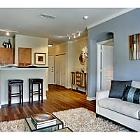 The Berkeley Apartments - Fort Worth, TX 76110
