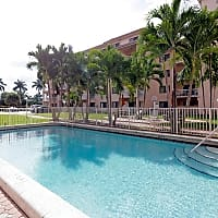 The Forum Apartments - Boca Raton, FL 33432