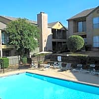 Creekwood Village - Austin, TX 78752