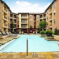 Portofino At Las Colinas - Farmers Branch, TX 75234