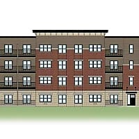 Kingston Village Apartments - Cedar Rapids, IA 52404