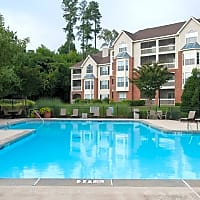Caledon Apartments - Greenville, SC 29615