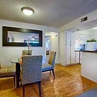 Flagstone Apartment Homes - Tempe, AZ 85282