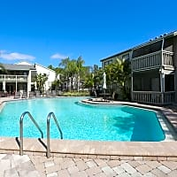 River Place Apartments - Tampa, FL 33603