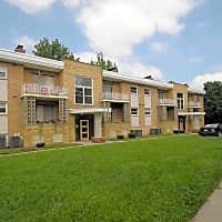Mears Cove Apartments - Cincinnati, OH 45230