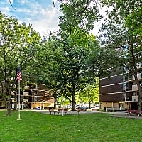 Towers on the Hudson - Troy, NY 12180