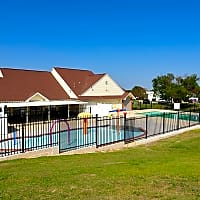 River Ridge Estates - Austin, TX 78747