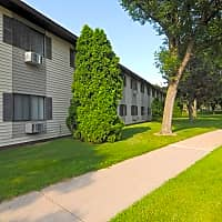 Riverview Apartments - La Crosse, WI 54601