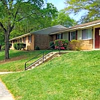 South Ridge Apartments - Raleigh, NC 27610