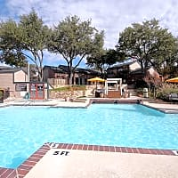 Trails of Towne Lake - Irving, TX 75061
