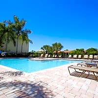 ARIUM on Palmer Ranch - Sarasota, FL 34238