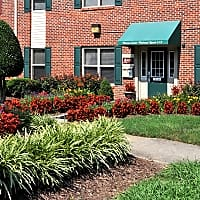 Wendwood Square - Newport News, VA 23602