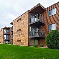 Garden Square - Saint Cloud, MN 56301