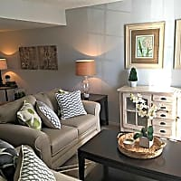 Serenity Townhomes - Montgomery, AL 36116