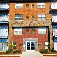 Six Points Apartments - West Allis, WI 53214