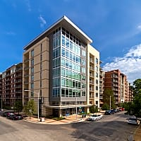 Millennium Rainey Apartments - Austin, TX 78701
