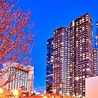 River Place - New York, NY 10036