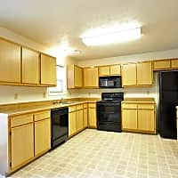 Regency Court Apartments - Bloomington, IN 47401