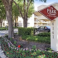 The Park On Rosemeade - Dallas, TX 75287